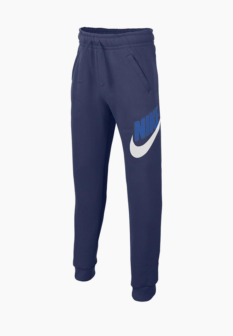 Спортивные брюки Nike (Найк) CJ7863