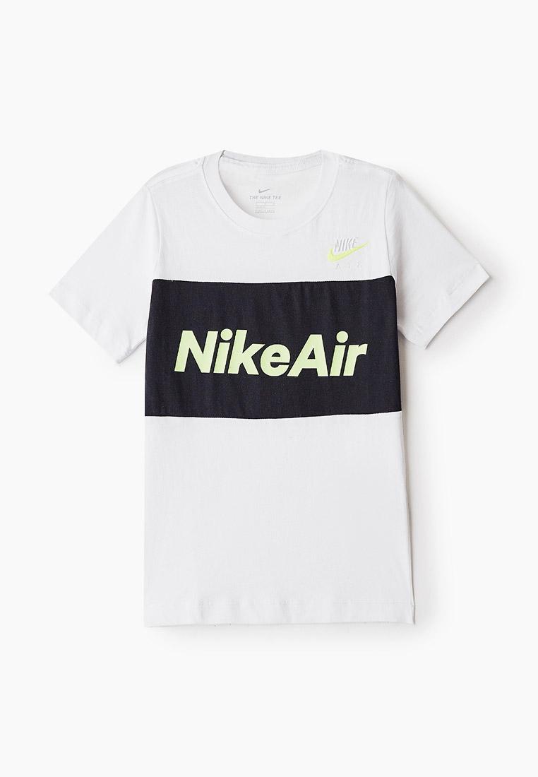 Nike (Найк) CV2211: изображение 1