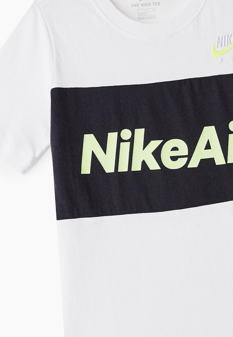 Nike (Найк) CV2211: изображение 3