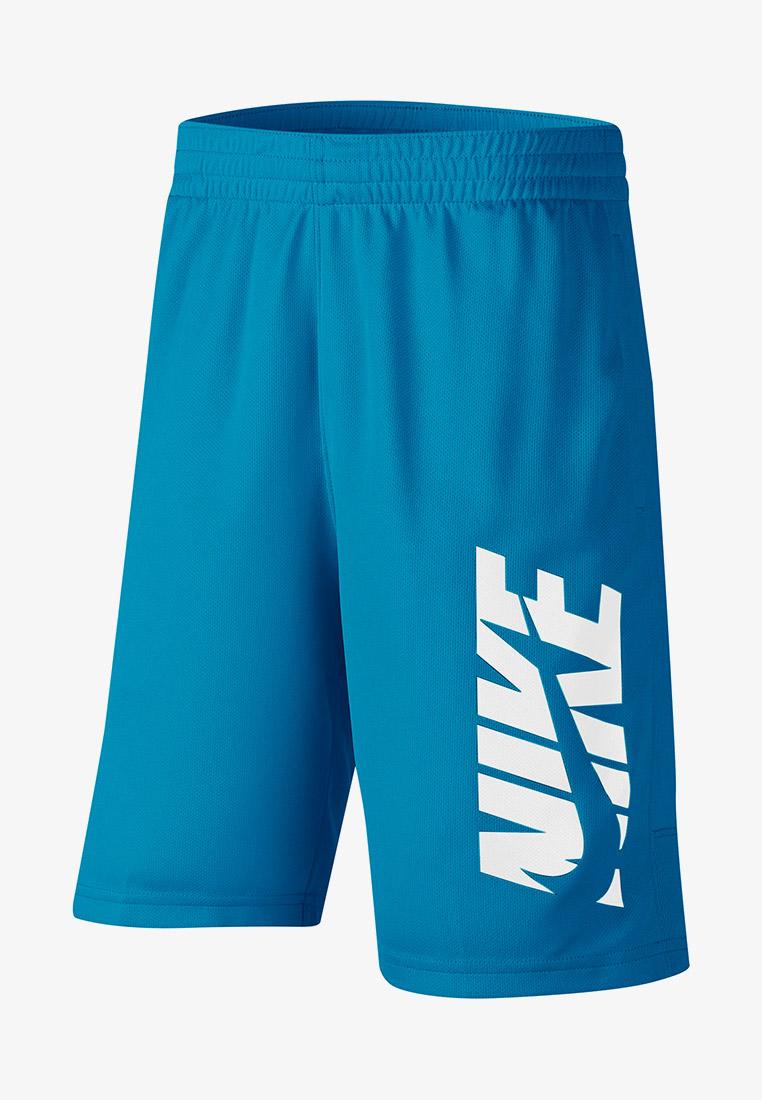 Шорты Nike (Найк) CJ7744: изображение 7