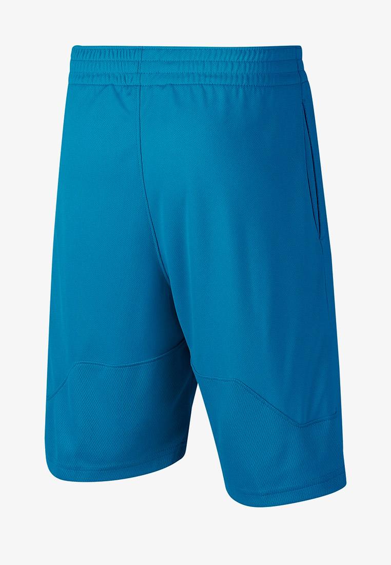 Шорты Nike (Найк) CJ7744: изображение 8