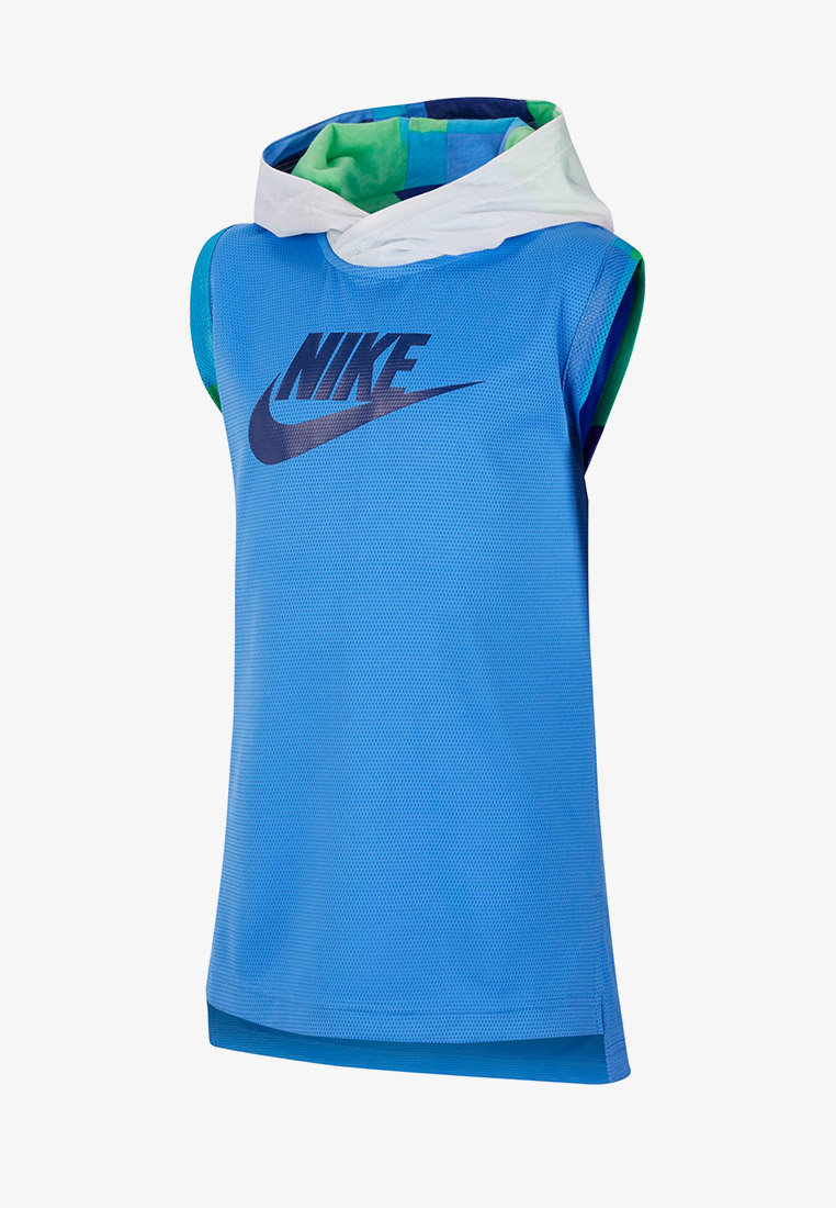Майка Nike (Найк) CJ8282