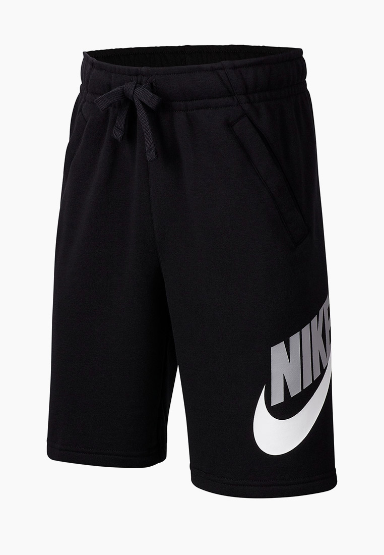 Шорты для мальчиков Nike (Найк) CK0509