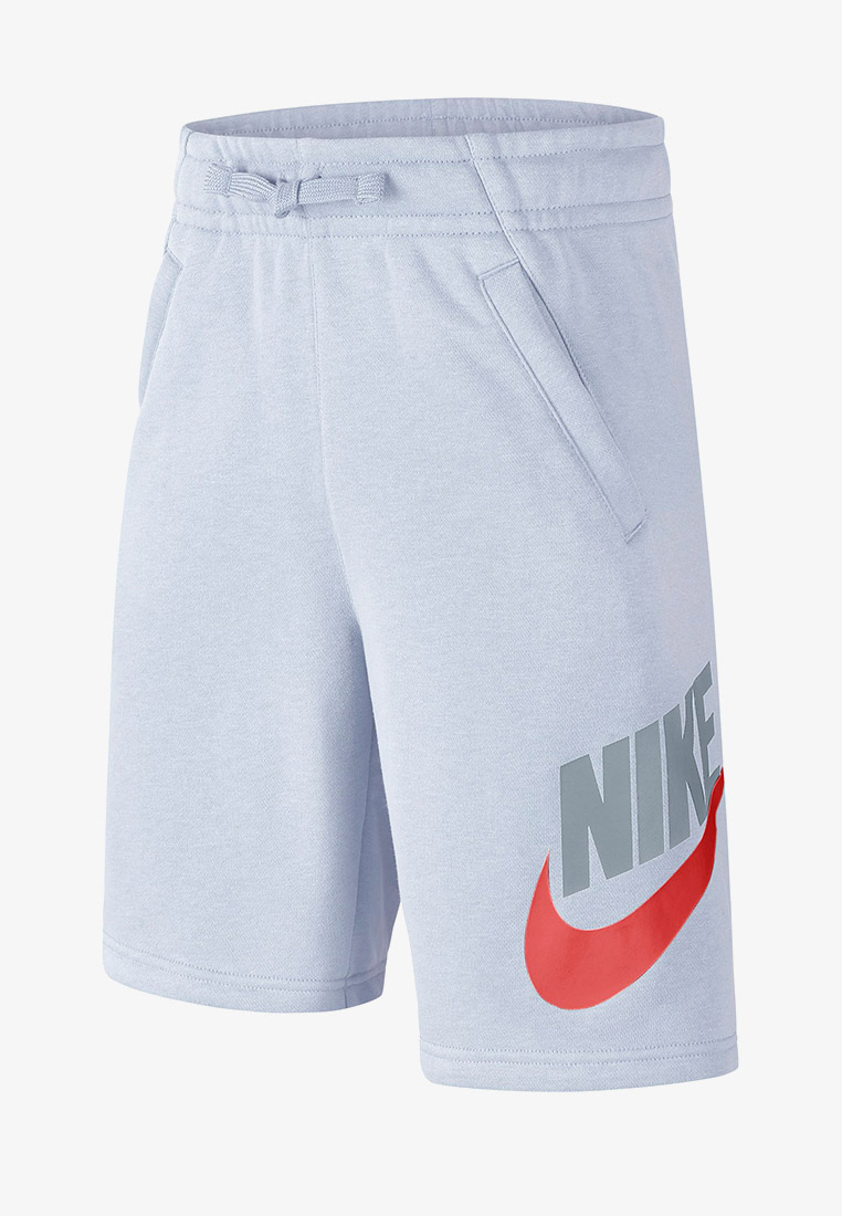 Шорты Nike (Найк) CK0509