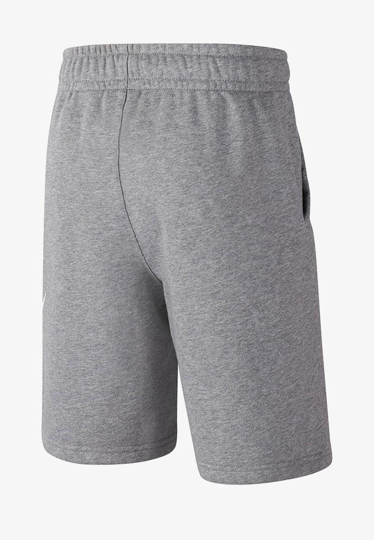 Шорты Nike (Найк) CK0509: изображение 2