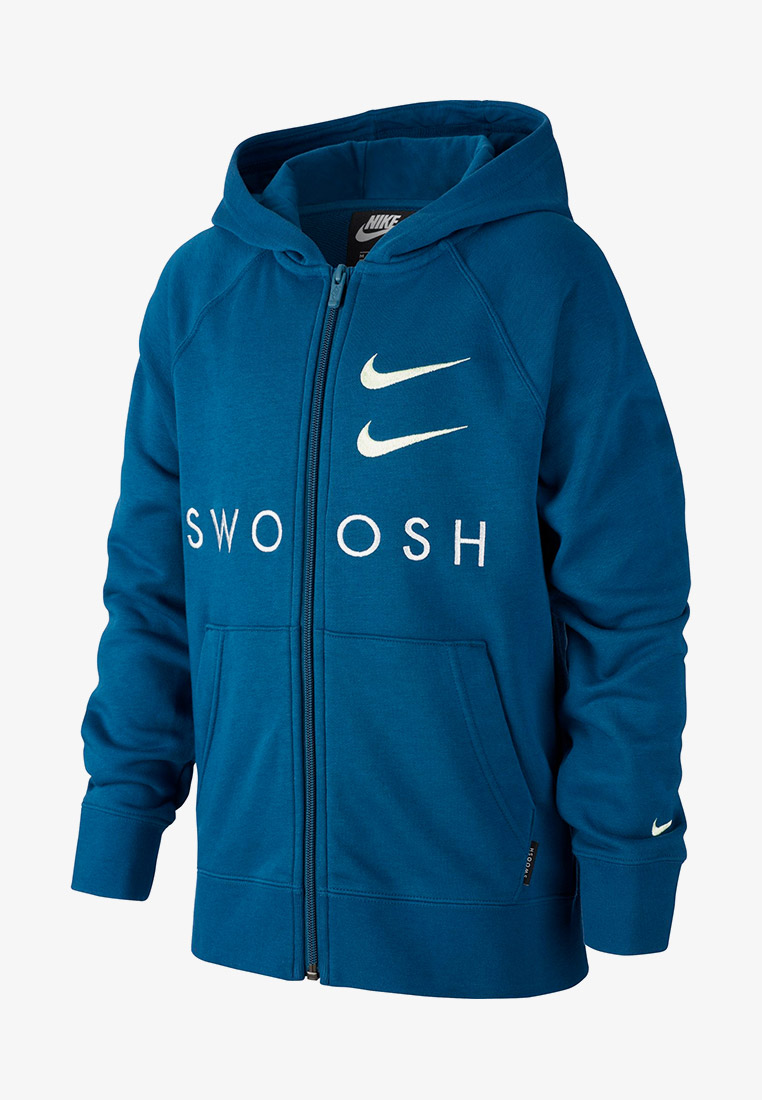 Толстовка Nike (Найк) CT9452