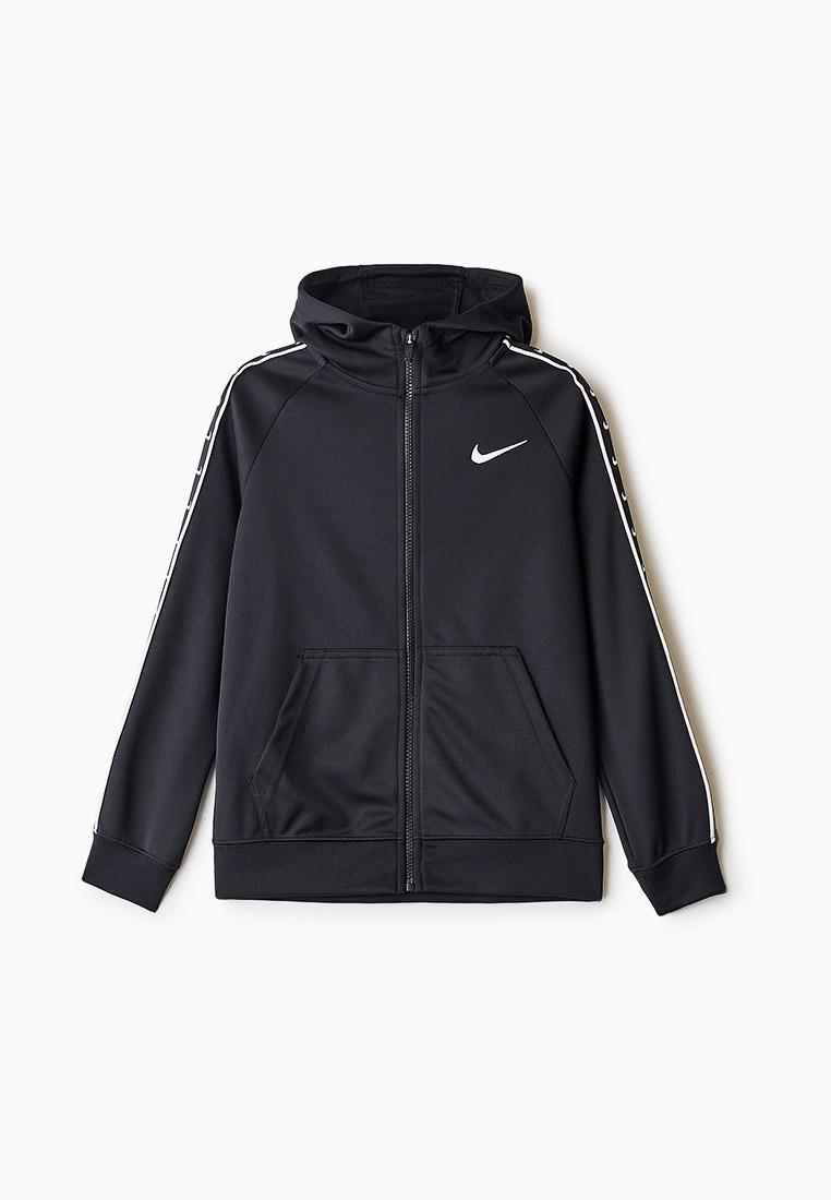 Толстовка Nike (Найк) CV1334