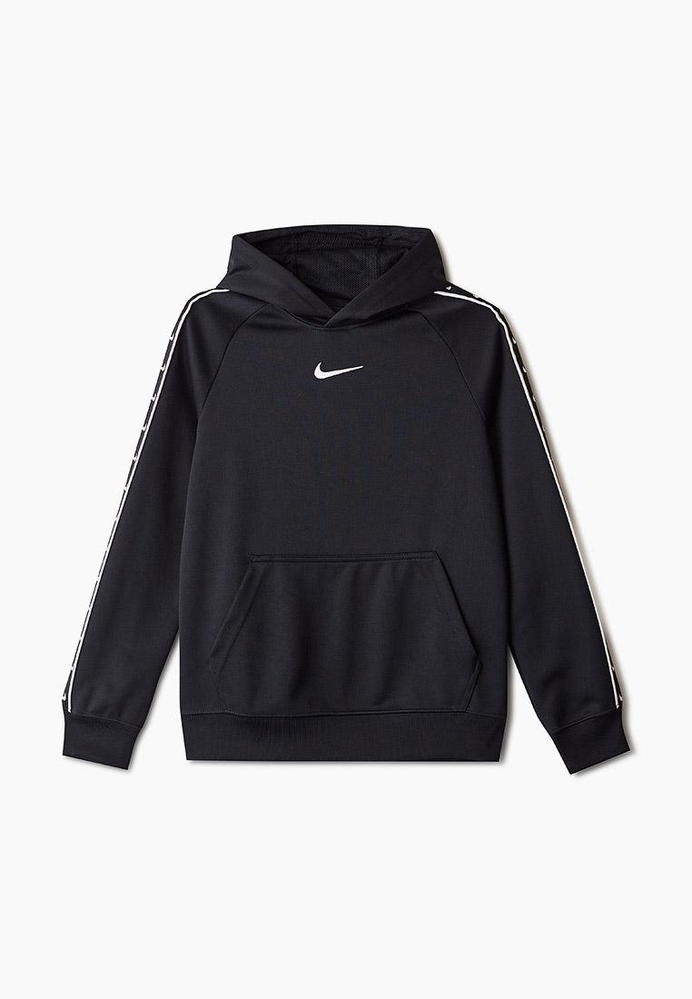 Толстовка Nike (Найк) CV1337