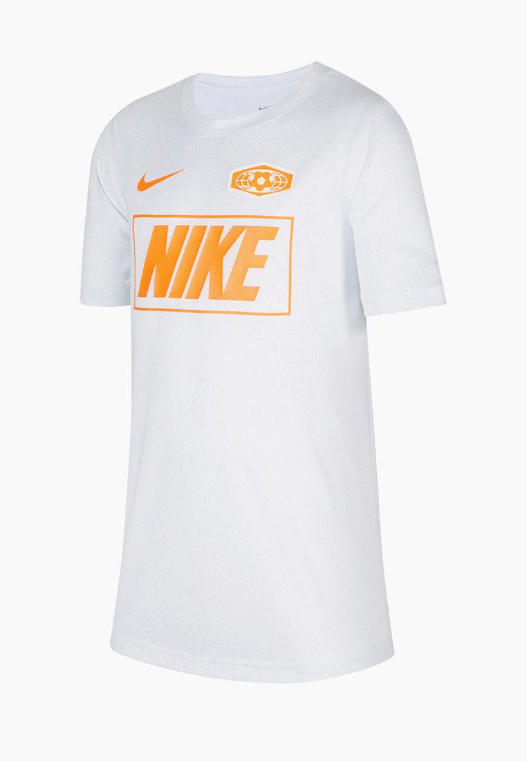 Футболка Nike (Найк) CV2128