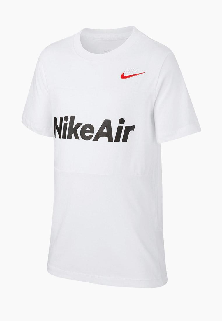 Nike (Найк) CV2211: изображение 4