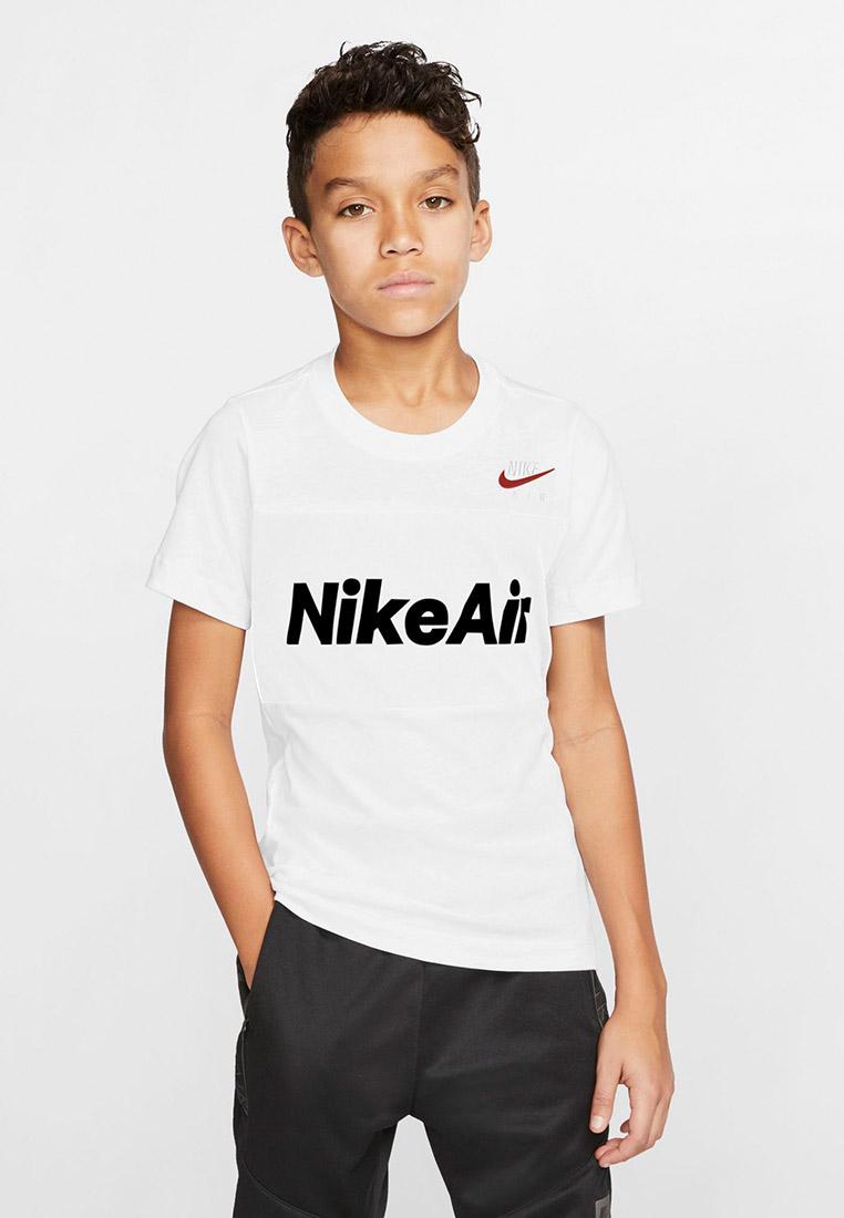 Nike (Найк) CV2211: изображение 6