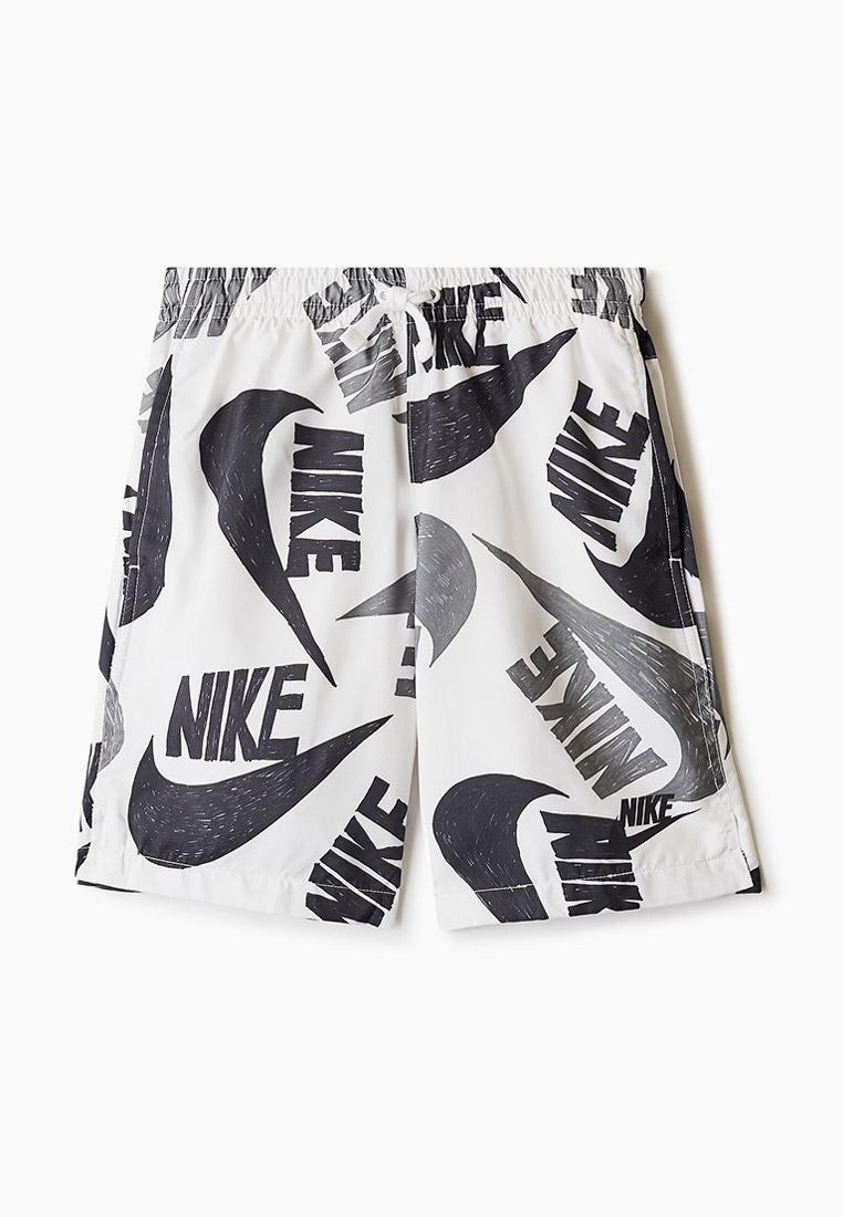 Шорты Nike (Найк) CW1023