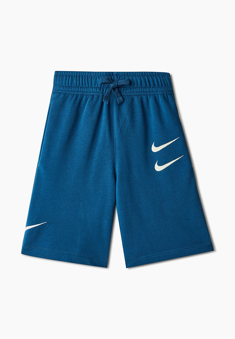 Шорты для мальчиков Nike (Найк) CW1026