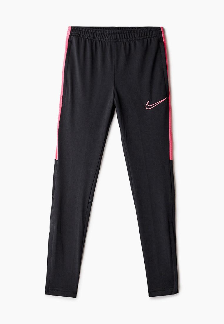Спортивные брюки Nike (Найк) AO0745: изображение 5