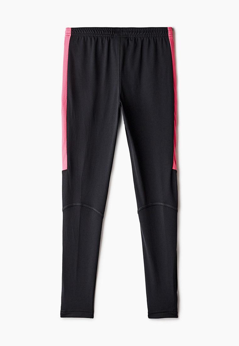 Спортивные брюки Nike (Найк) AO0745: изображение 6