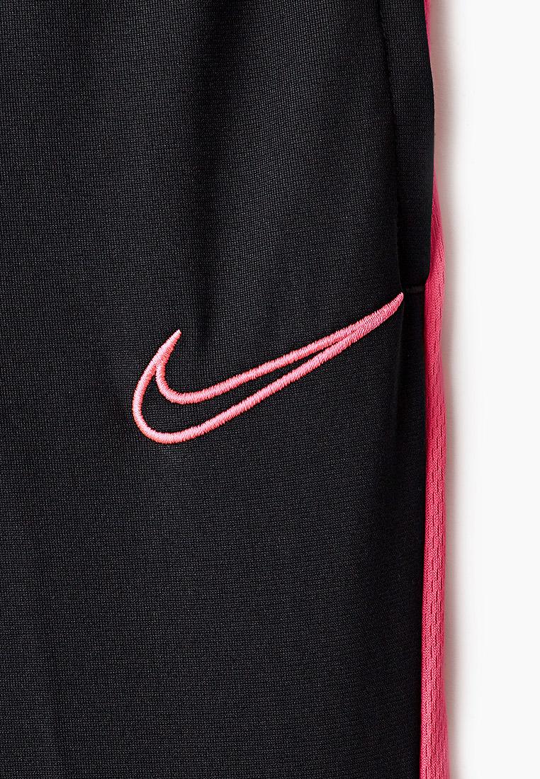 Спортивные брюки Nike (Найк) AO0745: изображение 7