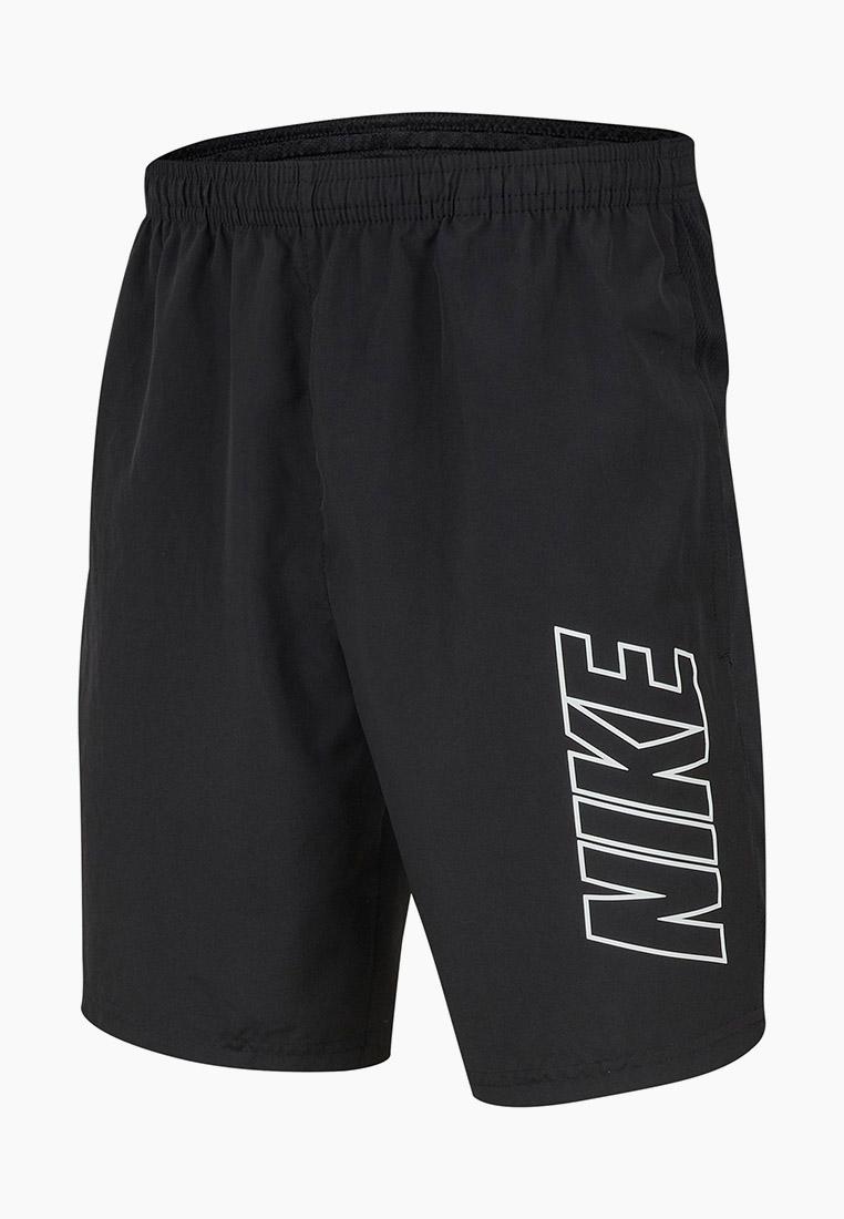 Шорты для мальчиков Nike (Найк) BV5830