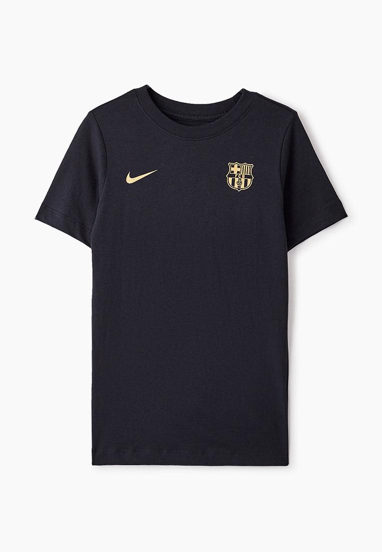 Футболка Nike (Найк) CD1492