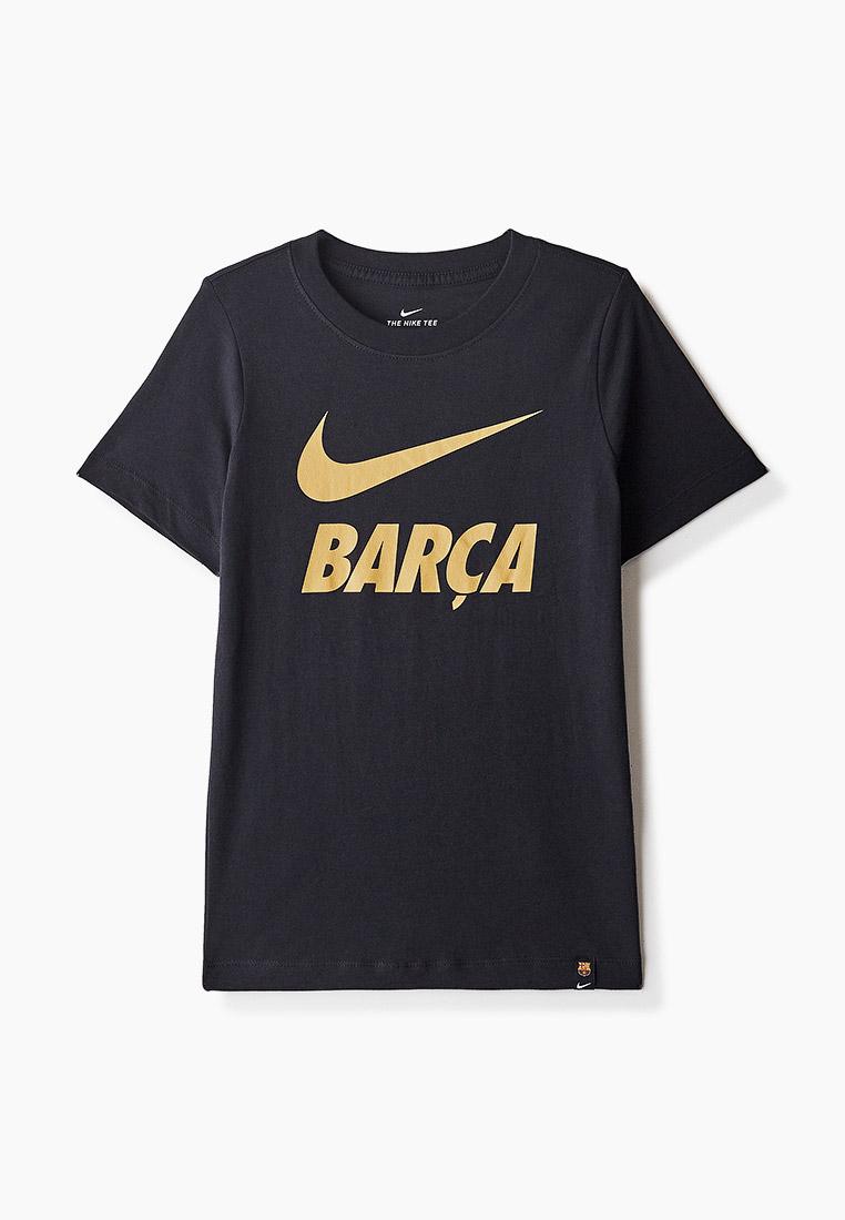 Футболка Nike (Найк) CD1497