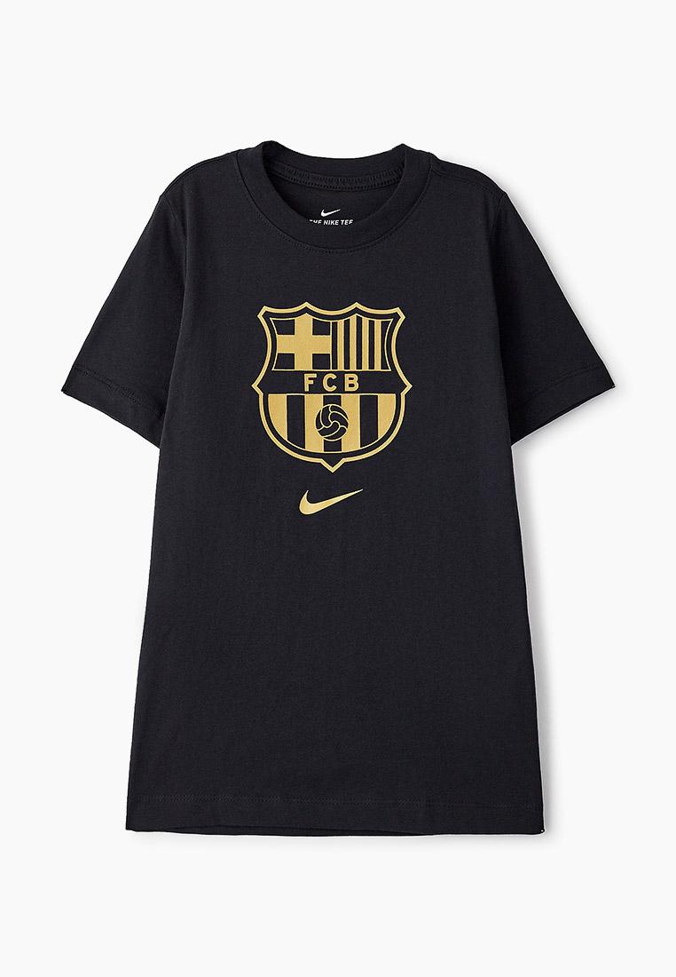 Футболка Nike (Найк) CD3199