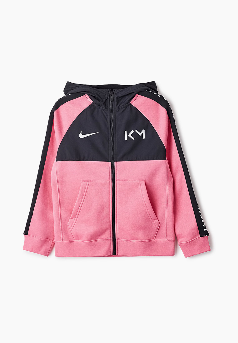 Толстовка Nike (Найк) CK5562