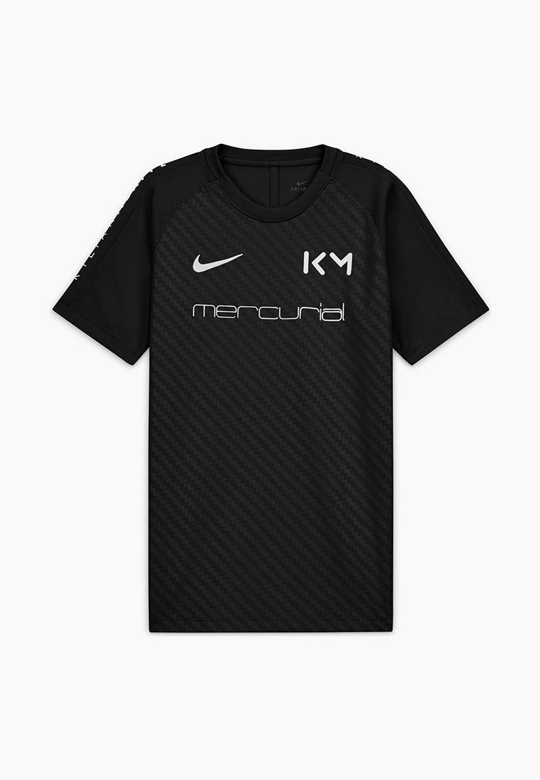 Футболка Nike (Найк) CK5564