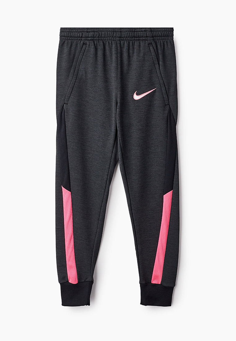 Спортивные брюки Nike (Найк) CT1913