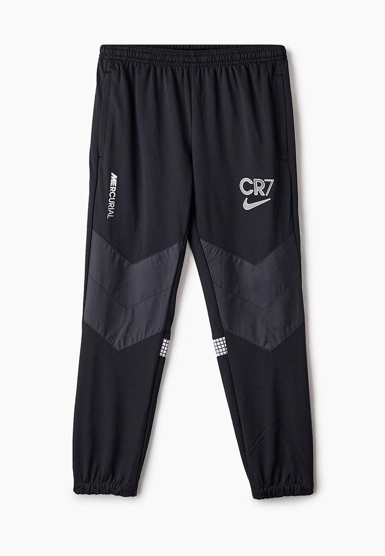 Спортивные брюки для мальчиков Nike (Найк) CT2973