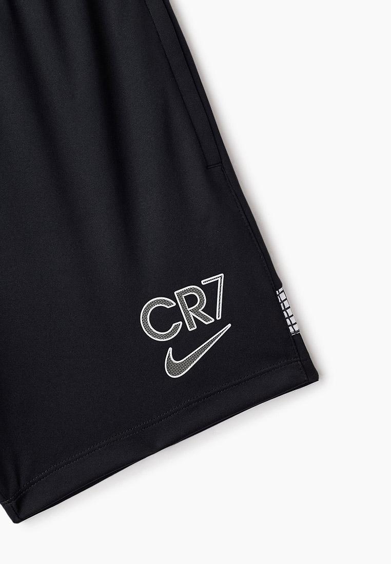Nike (Найк) CT2974: изображение 3