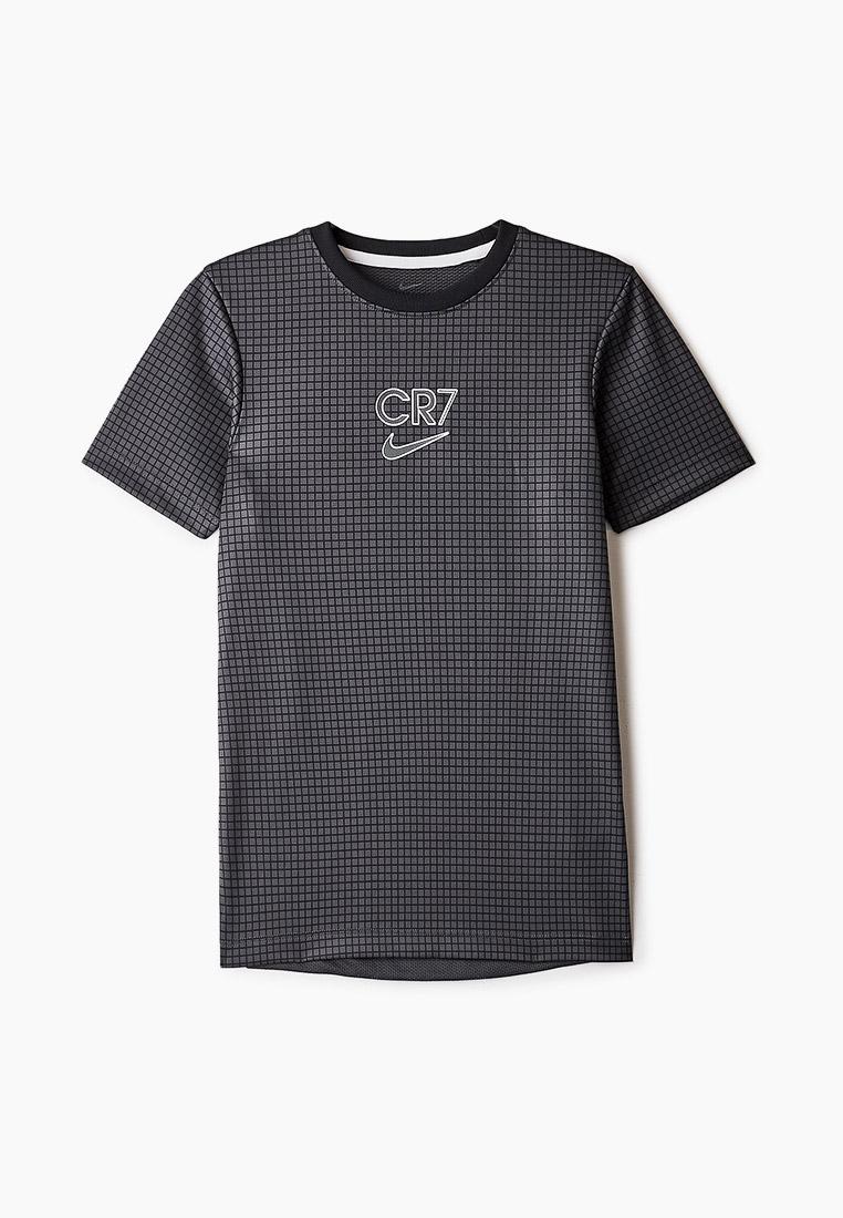 Футболка Nike (Найк) CT2975