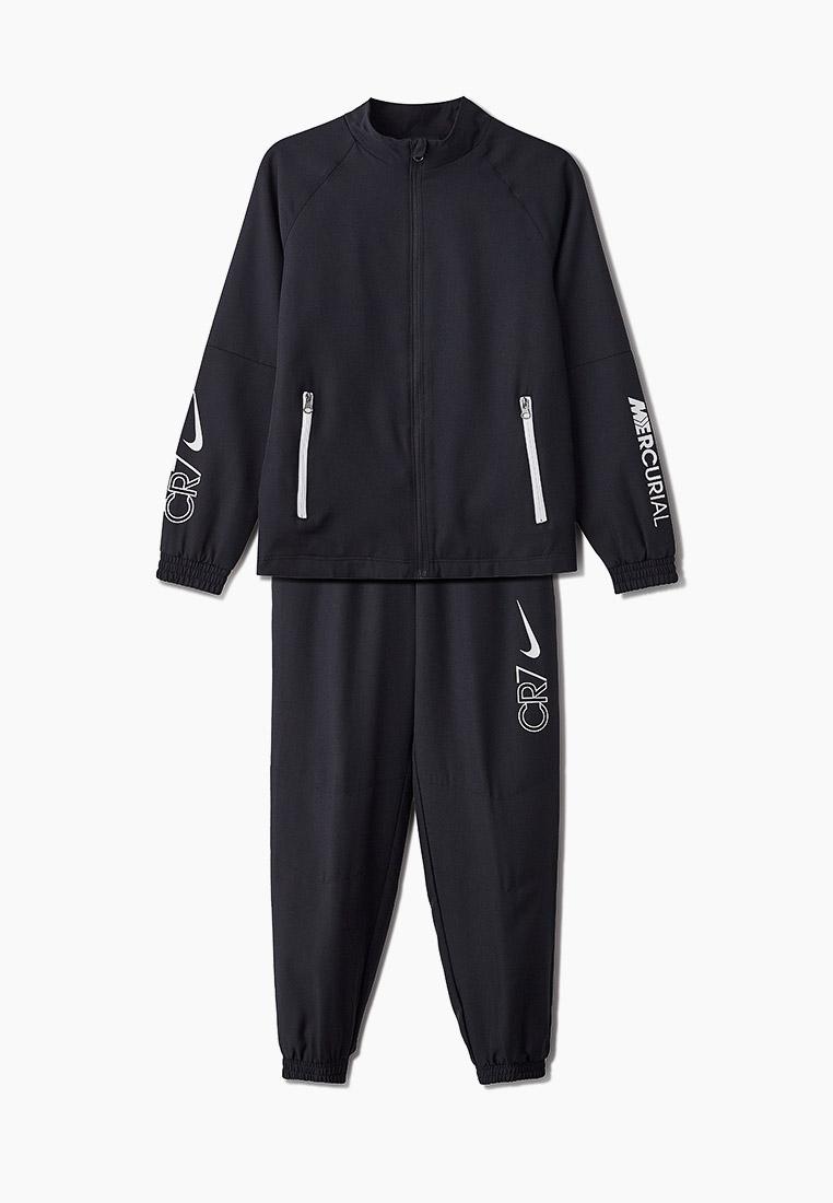 Спортивный костюм Nike (Найк) CT2976
