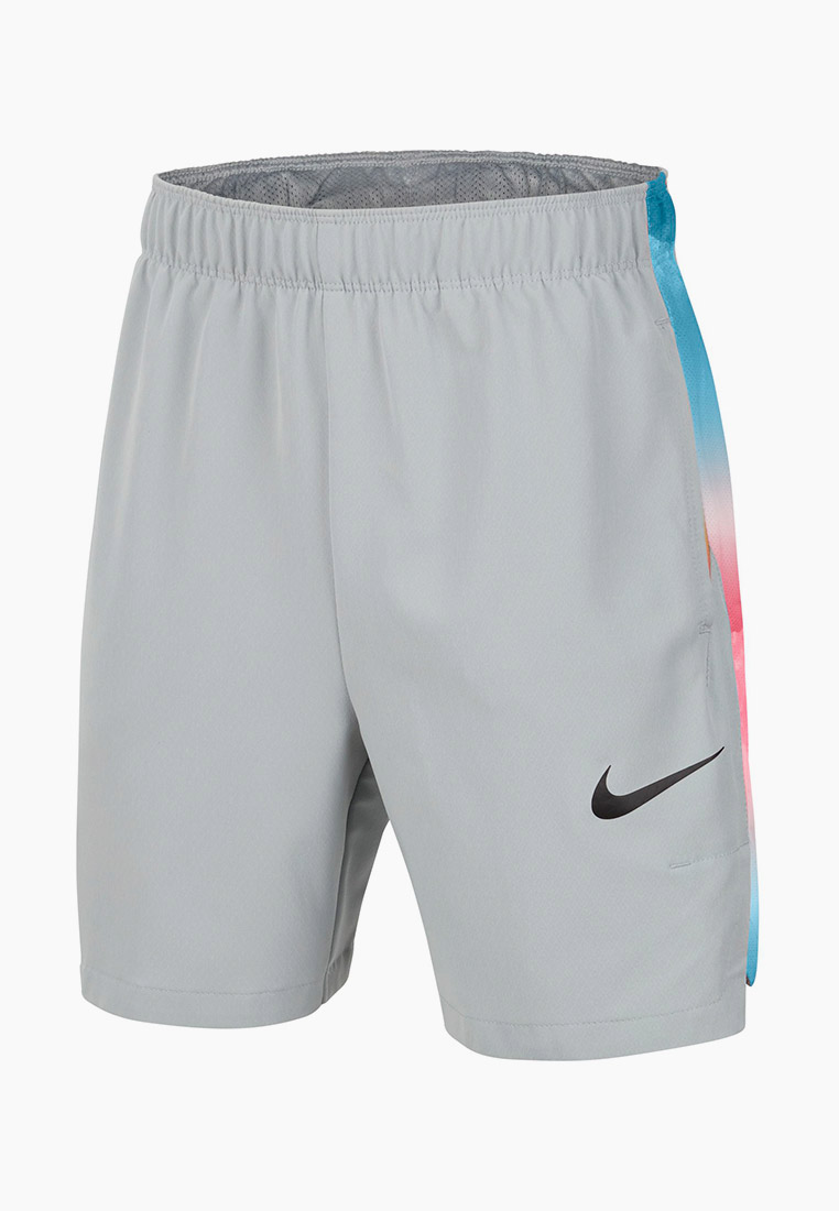 Шорты для мальчиков Nike (Найк) CV5486