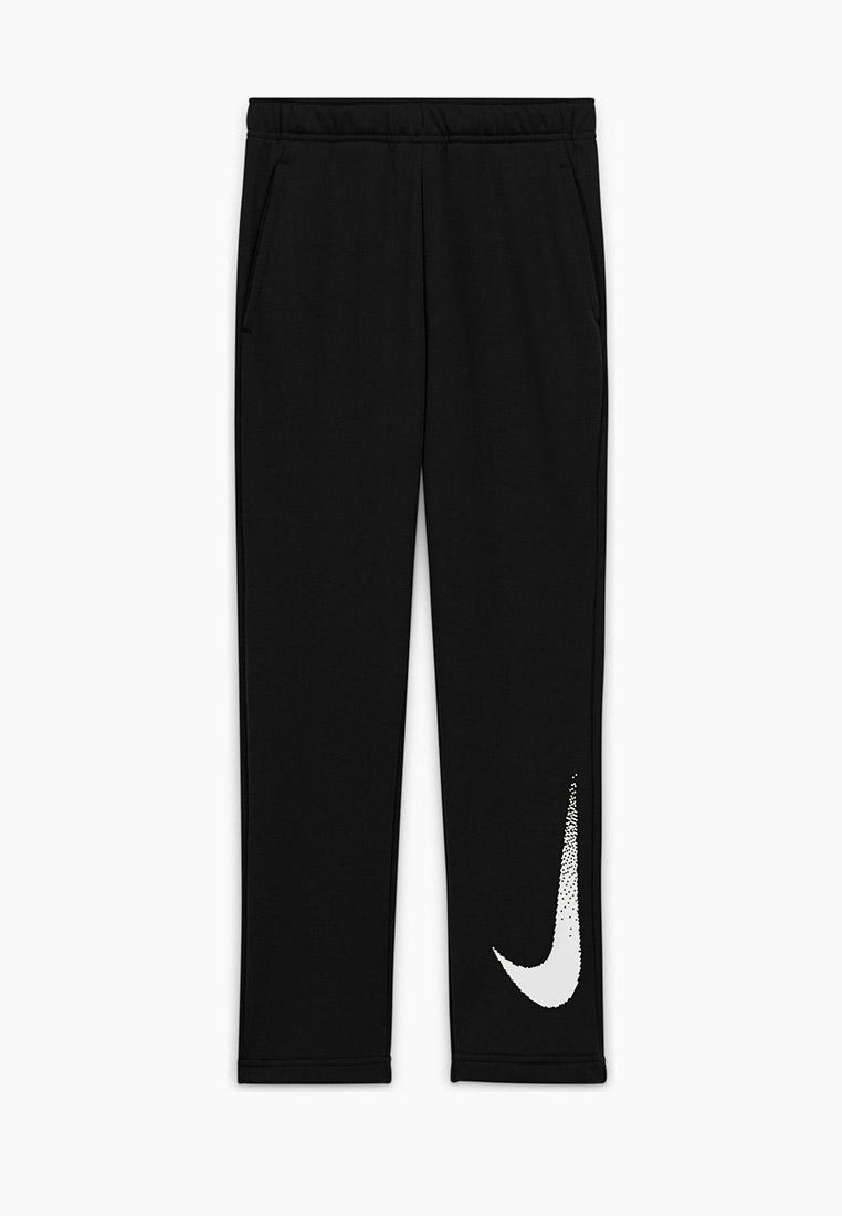 Спортивные брюки для мальчиков Nike (Найк) CZ3948