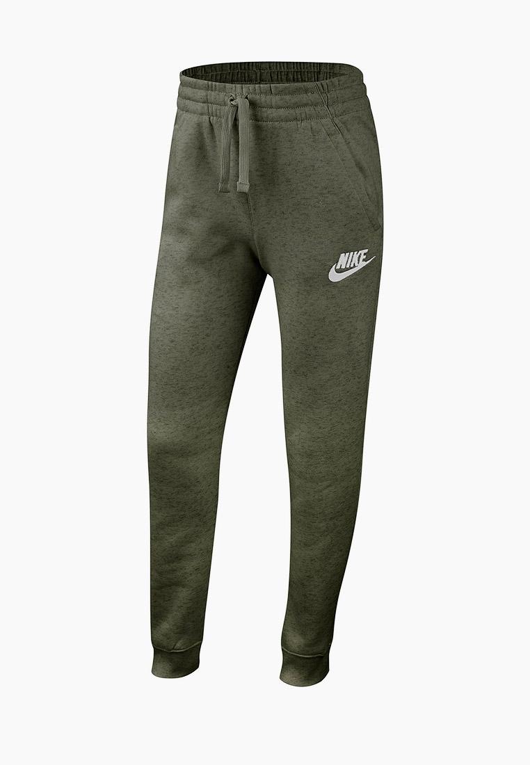 Спортивные брюки Nike (Найк) CI2911