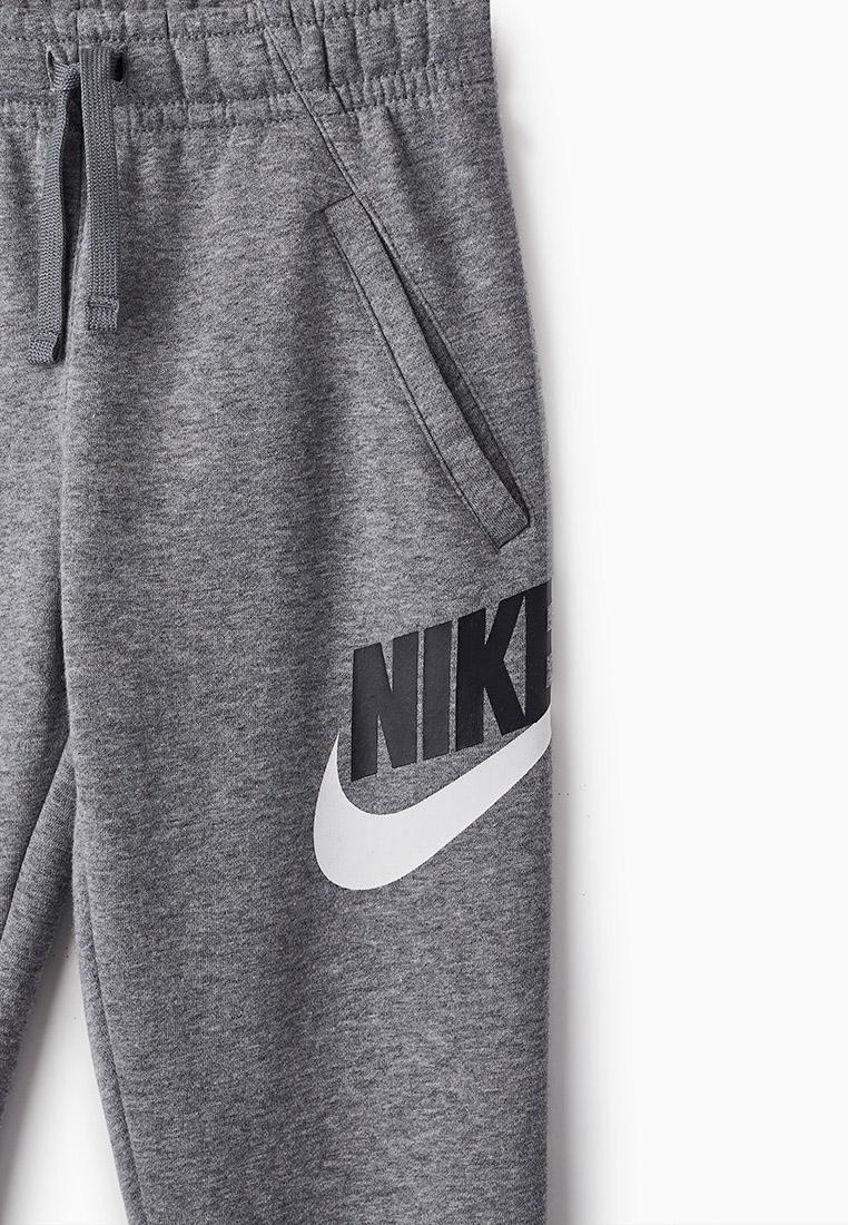 Nike (Найк) CJ7863: изображение 3
