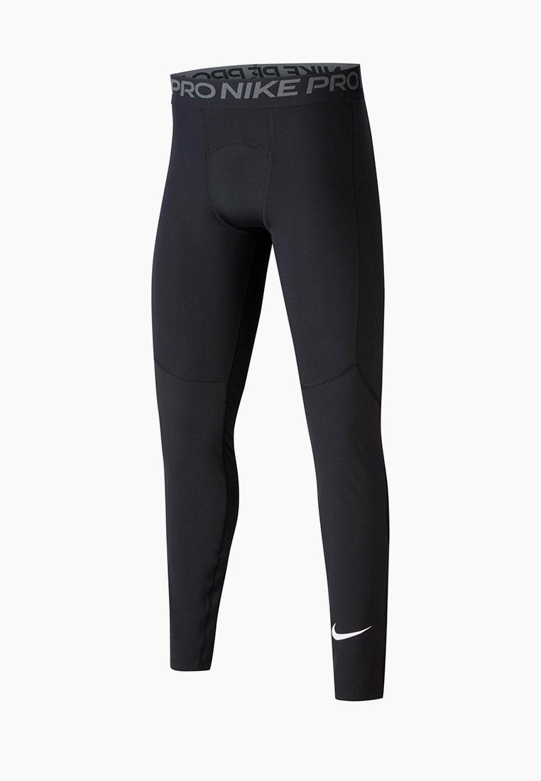Спортивные брюки Nike (Найк) CK4546