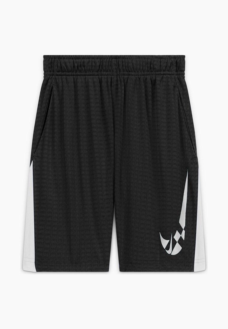 Шорты для мальчиков Nike (Найк) CU8956