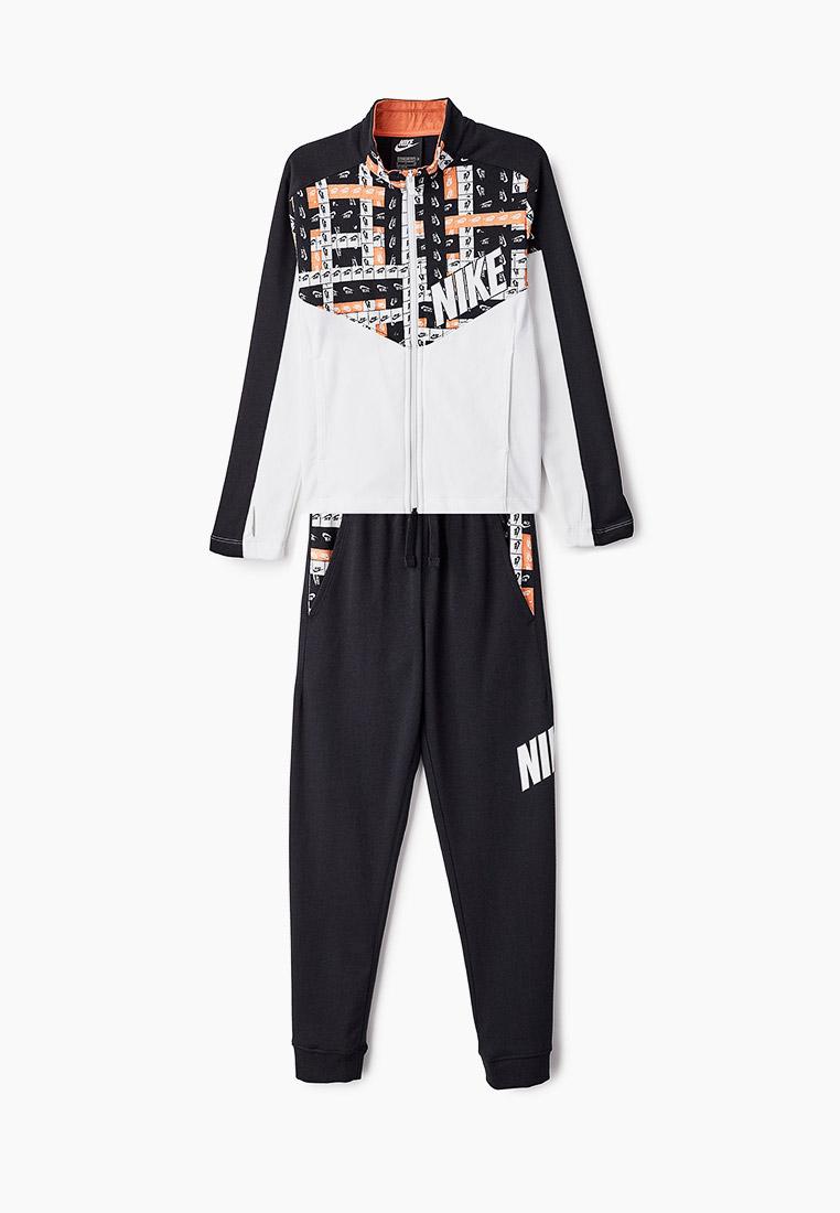 Спортивный костюм Nike (Найк) CU9166