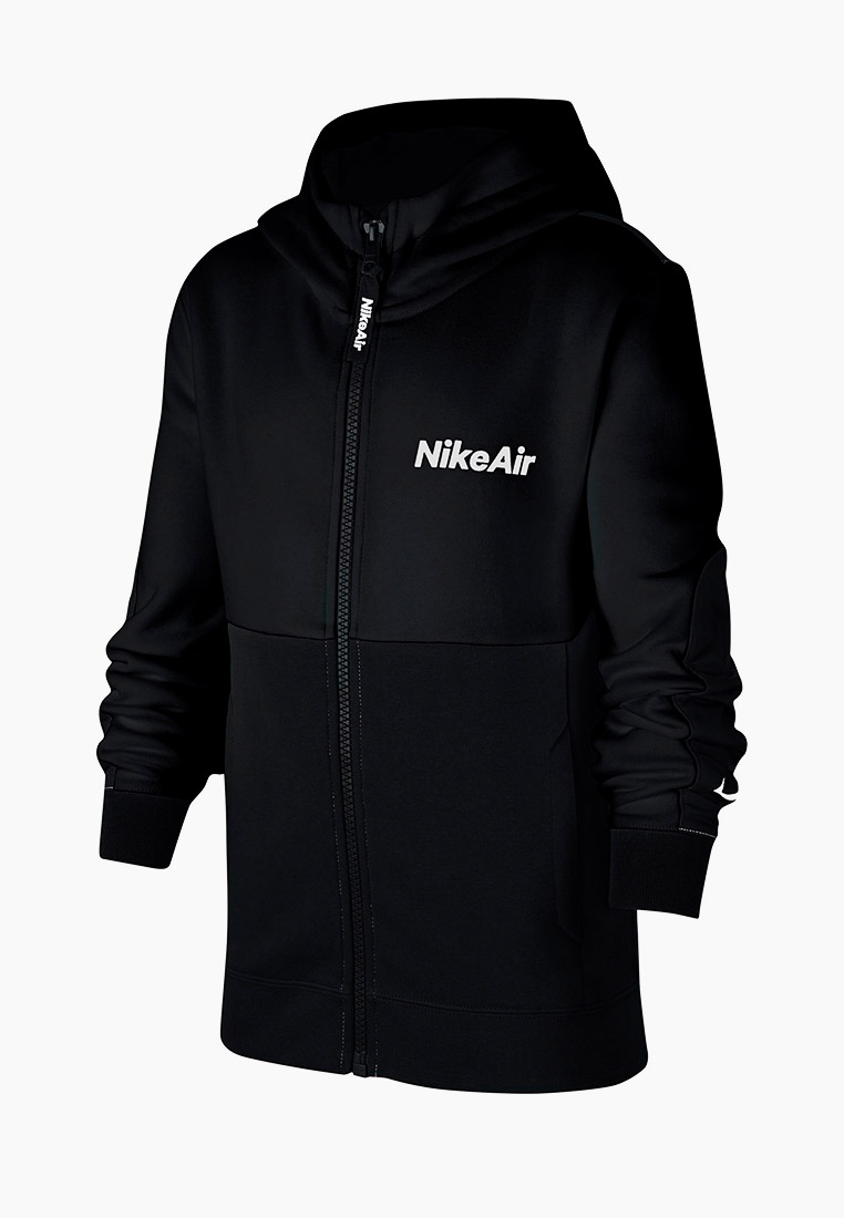 Толстовка Nike (Найк) CU9215