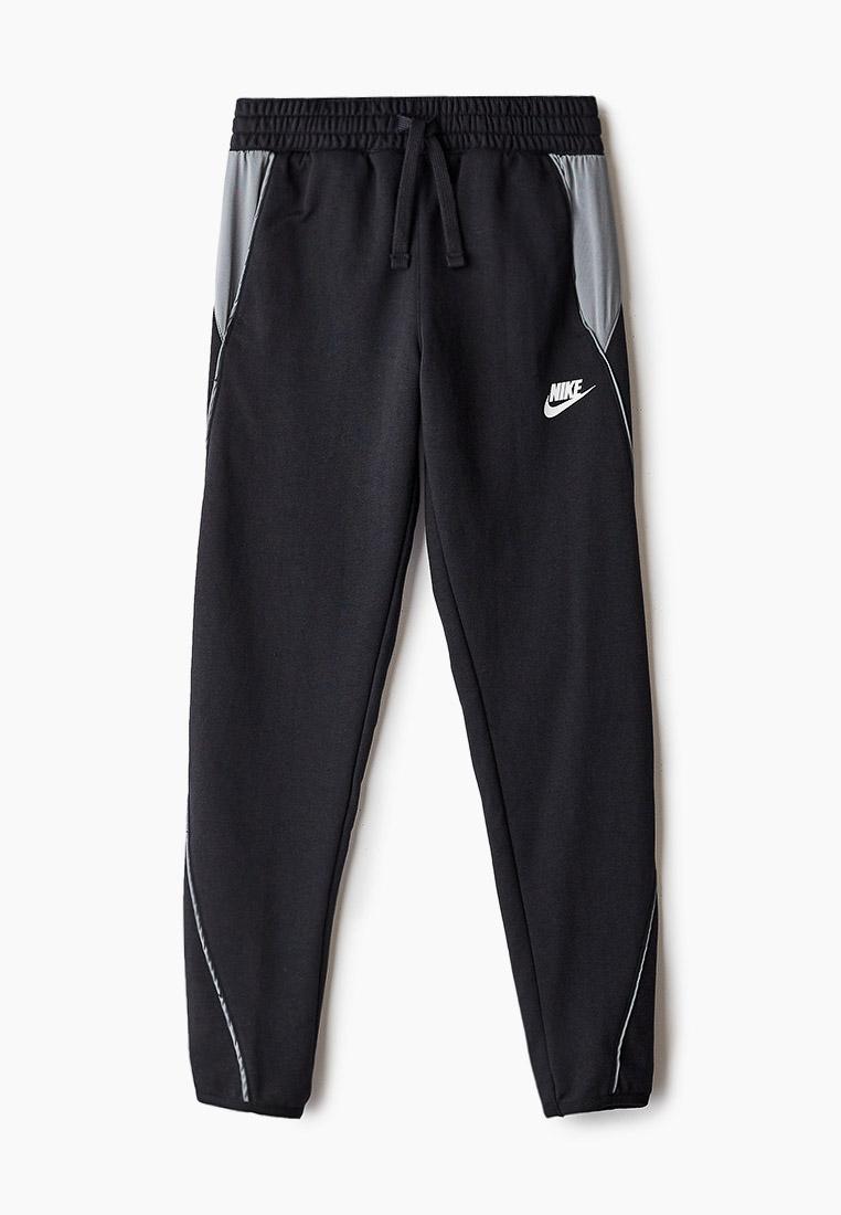 Спортивный костюм Nike (Найк) CU9219