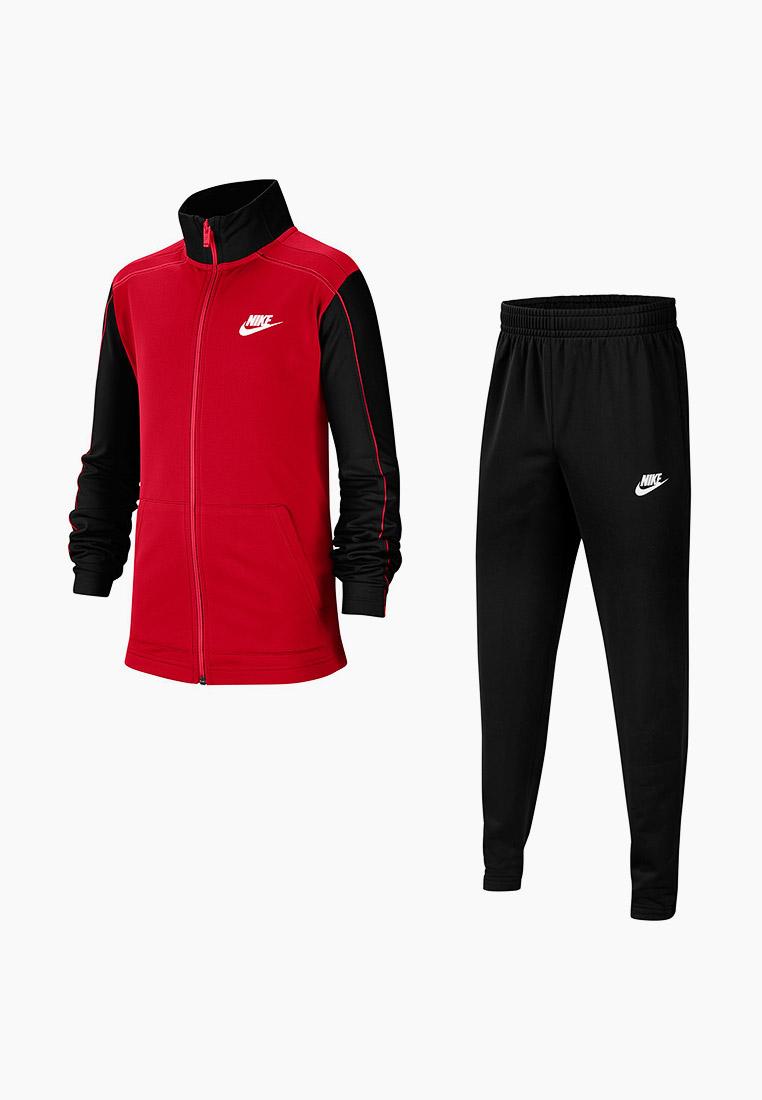 Спортивный костюм Nike (Найк) CU9295