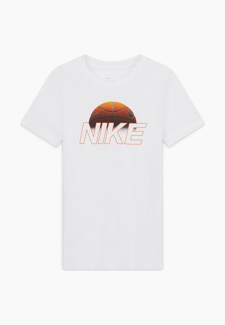 Футболка Nike (Найк) CZ1689