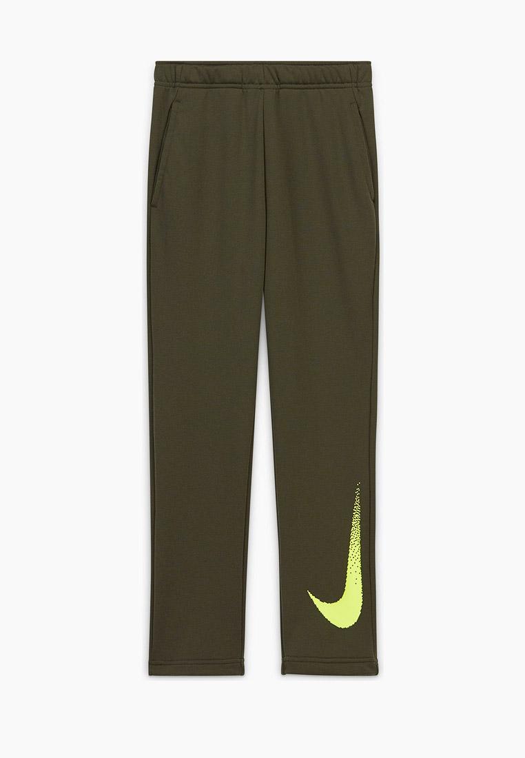 Брюки для мальчиков Nike (Найк) CZ3948