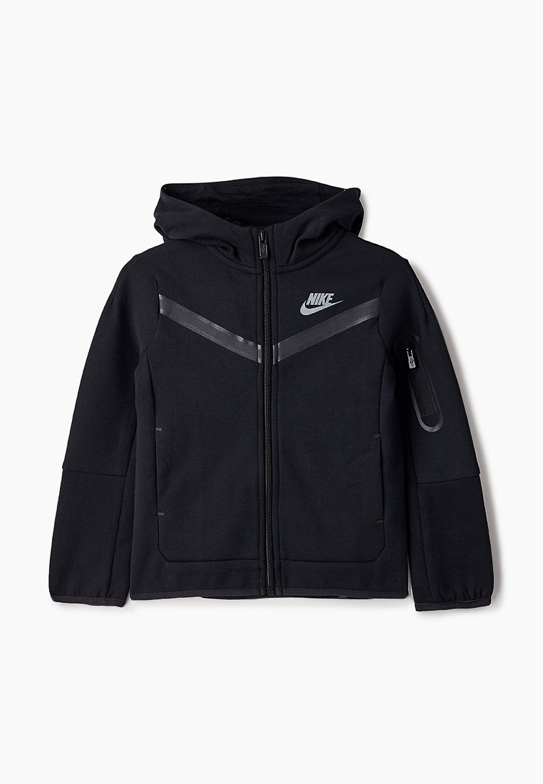 Толстовка Nike (Найк) 86H050
