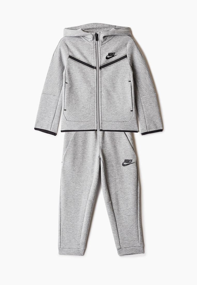Спортивный костюм Nike (Найк) 76H052