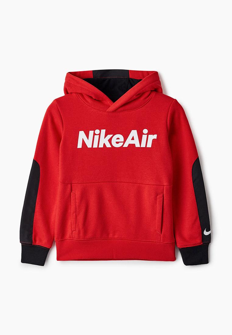 Толстовка Nike (Найк) 86G971
