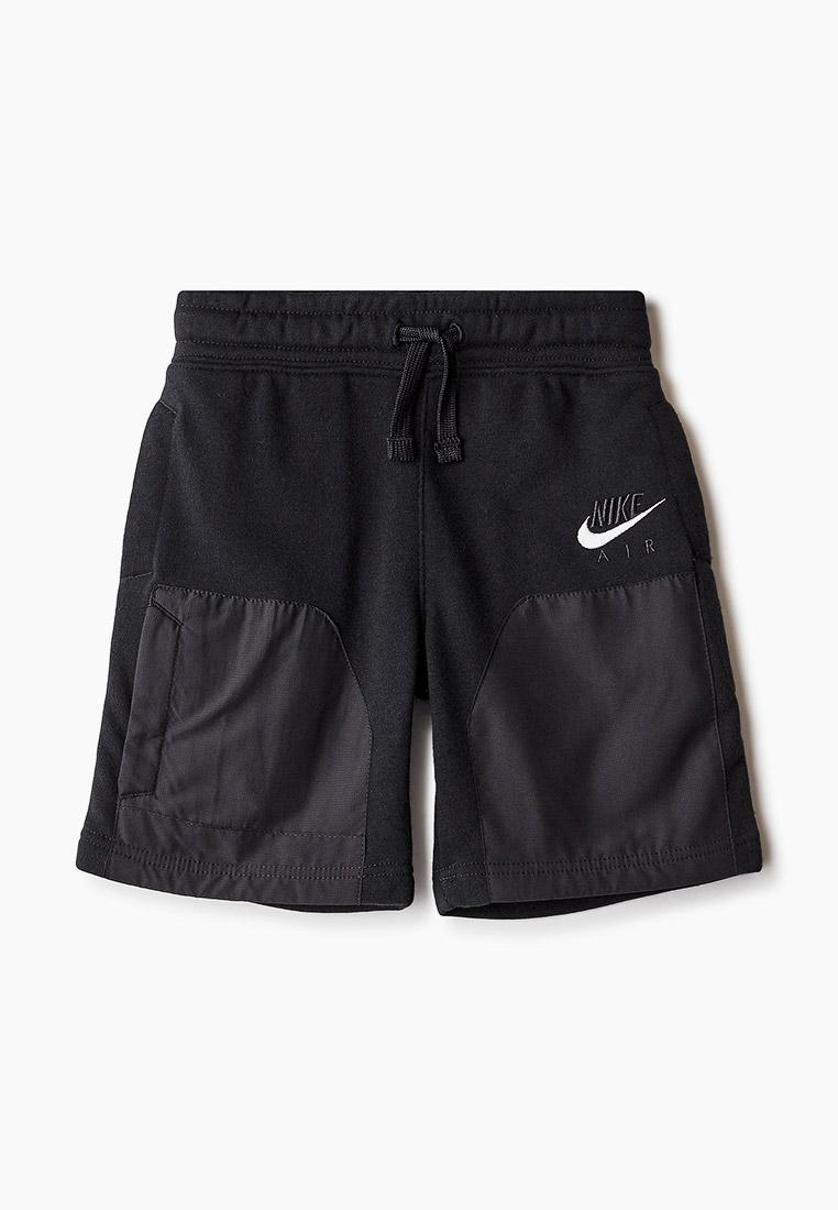 Шорты для мальчиков Nike (Найк) 86G974