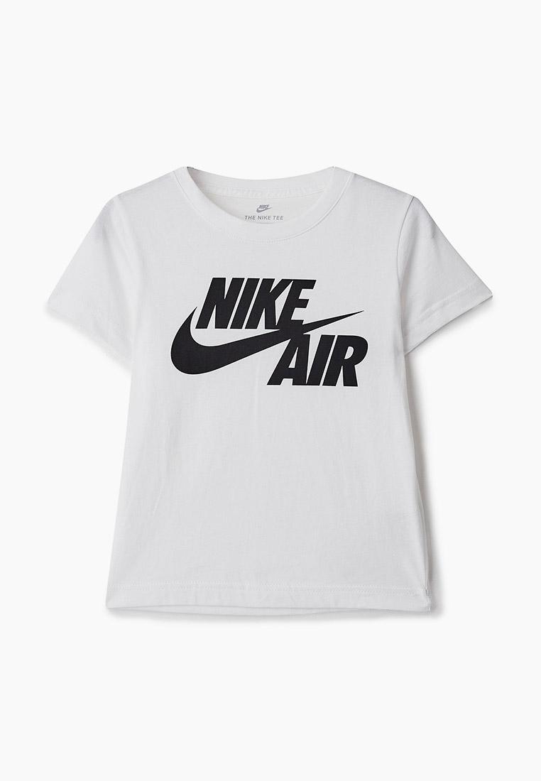 Футболка Nike (Найк) 86F210