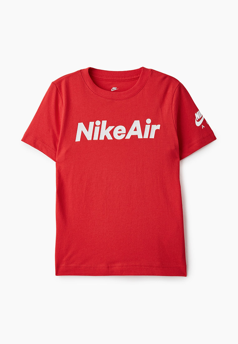 Футболка Nike (Найк) 86G983