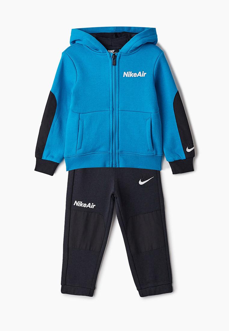 Спортивный костюм Nike (Найк) 76H072